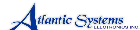 Atlantic Systems Electronics